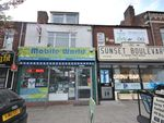 Thumbnail to rent in Monton Road, Eccles Manchester