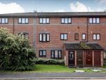 Thumbnail to rent in Fields View, Wellingborough