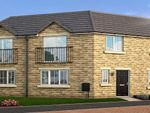 "Thumbnail to rent in ""The Moulton At Clarence Gardens Phase 2 "" at Parliament Street, Burnley"