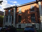 Thumbnail to rent in Whalley Road, Manchester