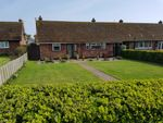 Thumbnail for sale in Selvale Way, Felixstowe