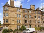 Thumbnail for sale in 24/5 Roseburn Place, Edinburgh
