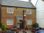 Thumbnail for sale in Lower Street, Merriott, Nr Crewkerne, Somerset
