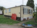 Thumbnail to rent in Rozel Court (Ref 5998), Beck Row, Bury St Edmunds, Suffolk