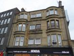 Thumbnail to rent in Glasgow Road, Paisley