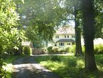 Thumbnail to rent in Powntley Copse, Alton, Hampshire