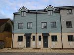 Thumbnail to rent in Ridgeway Lane, Whitchurch Bristol