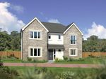 """Thumbnail to rent in """"Laurieston"""" at Beech Path, East Calder, Livingston"""
