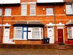 Thumbnail to rent in Cornwall Road, Handsworth Wood, Birmingham