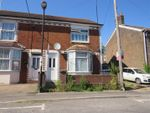Thumbnail for sale in Newport Road, Burgess Hill