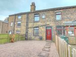 Thumbnail to rent in Smithy Hill, Wibsey, Bradford