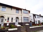 Thumbnail to rent in Wallacre Road, Wallasey, Merseyside