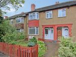 Thumbnail for sale in Carr Road, Northolt