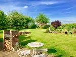 Thumbnail for sale in Kinsham, Tewkesbury, GloucestershireGL20