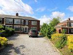 Thumbnail for sale in Endyke Lane, Cottingham