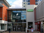 Thumbnail to rent in The Baytree Centre, Brentwood, Essex