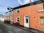 Thumbnail for sale in Wellington Terrace, Llanidloes, Powys