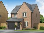"""Thumbnail to rent in """"The Redwood"""" at Cheviot Place, Newton Aycliffe"""