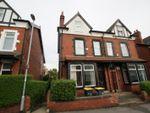 Thumbnail to rent in Derwent Water Terrace, Headingley, Leeds