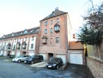 Thumbnail to rent in Old Malthouse Court, Brewery Walk, Worcester