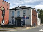 Thumbnail for sale in Former Printers Arms, Union Road, Oswaldtwistle