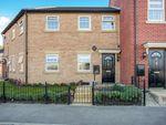 Thumbnail for sale in Burntwood Road, Grimethorpe, Barnsley