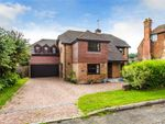 Thumbnail for sale in Grange Close, Bletchingley, Redhill, Surrey