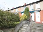 Thumbnail for sale in St. Andrews Road, Bishop Auckland