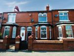 Thumbnail for sale in Oxford Street, Barrow-In-Furness, Cumbria