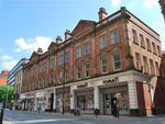 Thumbnail to rent in Bridge Street Chambers, Manchester
