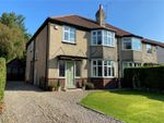 Thumbnail to rent in St. Helens Lane, Adel, Leeds, West Yorkshire