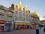 Thumbnail for sale in King Edward Street, Hull
