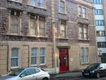 Thumbnail to rent in Bristol Road Lower, Weston-Super-Mare