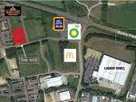 Thumbnail to rent in Panniers Way, Barleythorpe, Oakham
