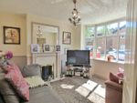 Thumbnail to rent in Cartwright Road, Northampton, Northamptonshire