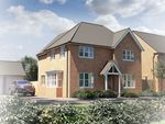 """Thumbnail to rent in """"The Astley"""" at Oak Tree Road, Hugglescote, Coalville"""