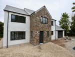 Thumbnail to rent in Edgcumbe Road, St. Austell