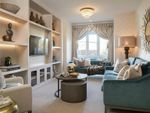 "Thumbnail to rent in ""The Hampton"" at Orchard Lane, East Molesey"