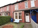 Thumbnail to rent in Bentinck Road, Newcastle Upon Tyne