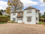 Thumbnail for sale in Puttenham Heath Road, Compton, Guildford