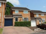 Thumbnail for sale in Petworth Close, Frimley, Camberley