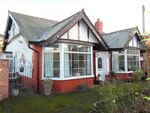 Thumbnail for sale in Lytham Road, Ashton-On-Ribble, Preston