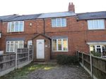 Thumbnail for sale in Church Lane, Maltby, Rotherham