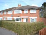 Thumbnail for sale in Churchill Crescent, Farnborough, Hampshire