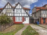 Thumbnail for sale in Greenway Close, Colindale