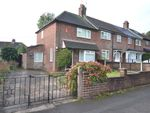 Thumbnail to rent in Thirlmere Place, Clayton, Newcastle-Under-Lyme
