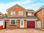 Thumbnail for sale in Japonica Drive, Leegomery, Telford