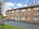Thumbnail to rent in Queensway House, Queensway, Newton Abbot, Devon