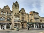 Thumbnail to rent in Weston-Super-Mare