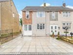 Thumbnail to rent in Blackthorn Walk, Kingswood, Bristol